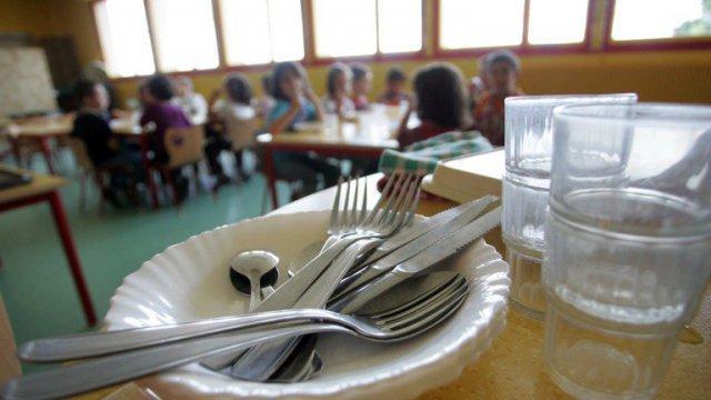 risques de perturbations dans les écoles deMontpellier