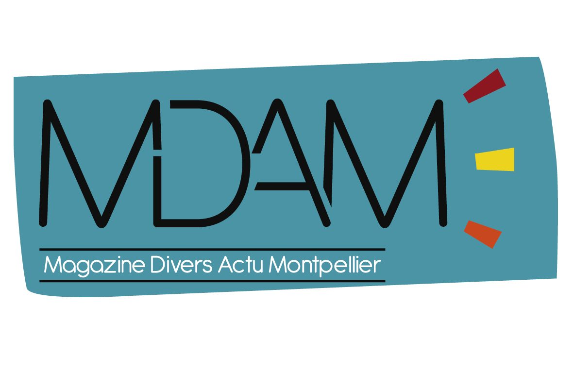 MDAM MONTPELLIER